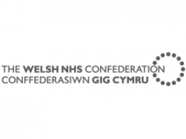 Logo NHS Confederation